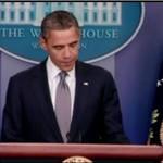 Obama zakończył wojnę w Iraku!