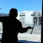 Mycie okien - tak robią to najlepsi!