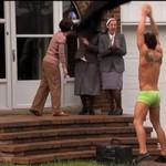 Zakonnice i gorący striptizer
