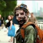 Czy zombie mogą żyć między nami?
