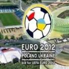 Euro 2012 - najważniejsze DEMOTY!
