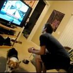 Teoretycznie nie można przegrać, grając na Wii...