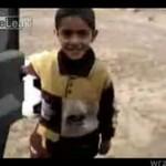 Amerykanie BAWIĄ SIĘ w Iraku