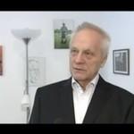 Stefan Niesiołowski o Internautach