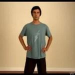 Jak najszybciej zdjąć koszulkę?