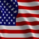 Absurdalne prawa - USA kontra Wielka Brytania