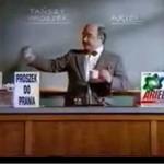 Stare reklamy - pamiętacie je?