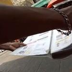 Kupno fałszywych dokumetów w Bangkoku