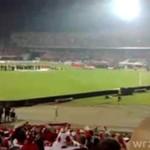 Euro 2012 bez Stadionu Śląskiego? TO NIE FAIR!