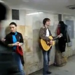 Kurt Cobain żyje - i mieszka w Rosji!