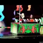 MADONNA W POLSCE! (wideo z koncertu)