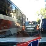 Wypadki tramwajowe - MIX