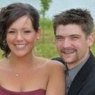 Dlaczego nie warto brać ślubu? OBEJRZYJ!