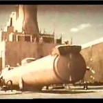 Testy nuklearne