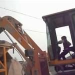 Tak pracują chińskie dzieci