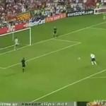 Największe piłkarskie PUDŁA!