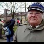 Patriota o obecnej Polsce