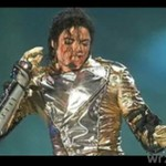 Niepublikowane nagranie Jacksona - TĘSKNICIE ZA NIM?