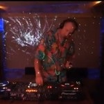 DJ Walker NA ŻYWO!