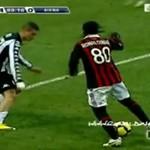 Ronaldinho - 33 najlepsze bramki!