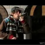 Beatbox Felixa Zengera