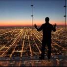 Najlepsze zdjęcia National Geographic 2013