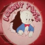 Pomyłki Porky'ego