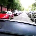 Rublevka, czyli ulica bogaczy w Rosji