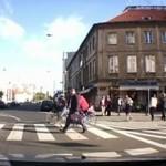 Polskie drogi - zwykłe i niezwykłe zdarzenia