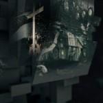 Jest pierwsza zapowiedź filmu o Smoleńsku!