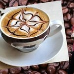 Kawa jest... zdrowa!?