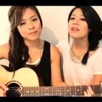 """Śliczne Koreanki śpiewają """"Gangnam Style"""""""