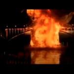 Wysadzanie mostów - wersja filmowa!