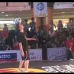 Freestyle - mistrzostwa świata!