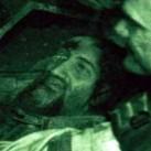 Martwy Osama - prawdziwe zdjęcie?