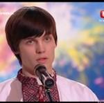 Popularne piosenki na narodowym ukraińskim instrumencie