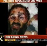 Śmierć Osamy Bin Ladena - WIELKIE OSZUSTWO!? (18+)