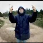 Mafia K1fry - posłuchaj głosu francuskiej ulicy