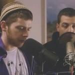 Genialni beatboxerzy