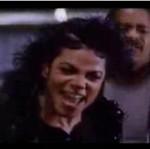 Nowy przebój Michaela Jacksona