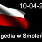 SARA MAY skomponowała utwór ku czci ofiar w Smoleńsku! POSŁUCHAJ!