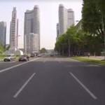 Z GoPro w Korei Północnej