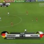 Niemcy pomścili Grunwald