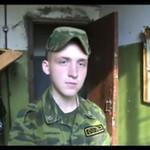 Beatbox żołnierza