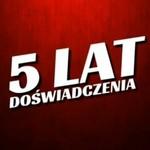 Brzydki Burak o Polsce - MOCNE!