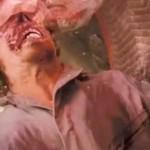 100 sposobów na śmierć w filmach