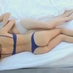 Kochanki-lesbijki (18+)