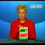 Stare polskie reklamy - WSPOMINAMY!