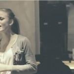 15-letnia Szwedka w coverze Rihanny