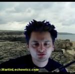 Martin Lechowicz krytykuje pomysły TUSKA i CENZURĘ!!!